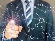 Tìm hiểu về công nghệ LoRa